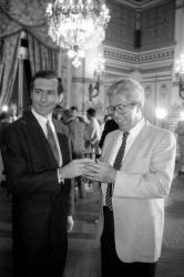 [Elections européennes de 1989]