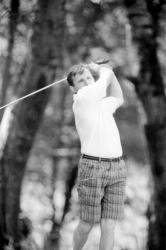 [Trophée Smart de golf (1989)]