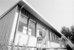 [Institut des PME de Lyon (IPME Lyon)]