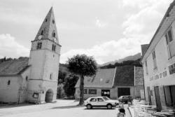 [Commune de Chichilianne (Isère)]