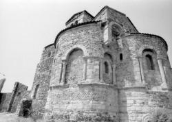 [Prieuré de Saint-Romain-le-Puy (Loire)]
