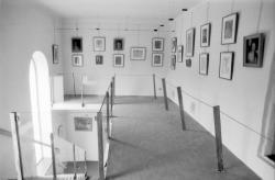 [Musée François Guiguet à Corbelin (Isère)]