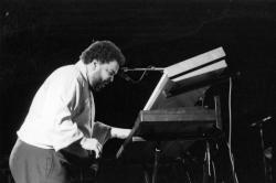 [Festival Jazz à Vienne (1989)]