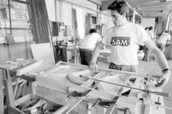 [Sélection nationale pour les Olympiades des métiers (1989)]