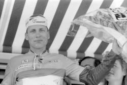 [41e Criterium du Dauphiné libéré (1989)]