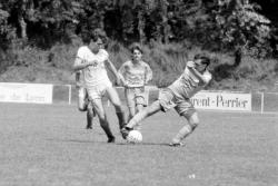 [10e tournoi international cadets de football (1989)]
