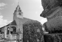 [Eglise de Vieu-en-Valromey (Ain)]