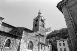 [Commune de Tournon-sur-Rhône (Ardèche)]
