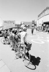 [Tour de France (1989)]