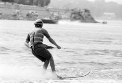 [Coupe d'Europe de ski nautique de vitesse (1989)]