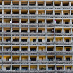 Fenêtres sur City
