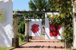 La Rose et le Vent : les Couloirs du Vent
