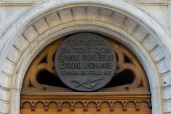 Hommage à Paul Duvivier (1869-1956)