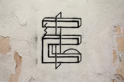 Tag géométrique