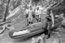 [Trophée de canoë-kayak de Brides-les-Bains (1989)]