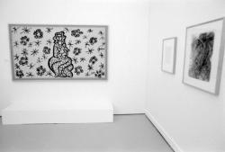 [Musée d'art moderne de Saint-Etienne : exposition Henri Matisse]