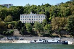 Le Château de Bellerive