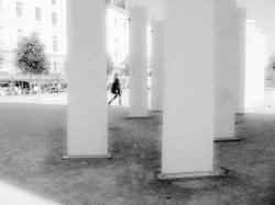 [Mémorial du génocide arménien]