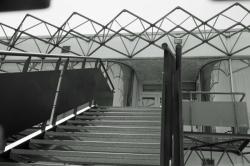 Campus de Bron