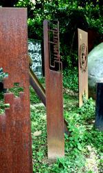 La Demeure du Chaos : Totems initiatiques : Symbole