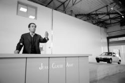 [Centre de ventes aux enchères publiques de Saint-Priest (J.-C. Anaf, commissaire-priseur)]