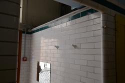 Bains douches et lavoir de Flesselles