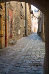 Rue de Couzon-au-Mont-d'Or