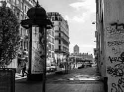 Rue Childebert