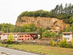 Curis-au-Mont-d'Or