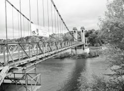 Pont de Couzon-au-Mont-d'Or