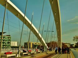 [Pont Raymond-Barre]