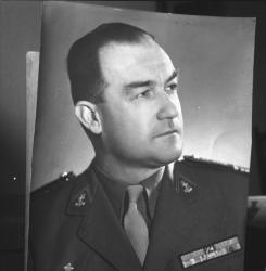Le général Guibaud : reproductions