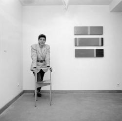 [Galerie Gill Favre (Lyon)]