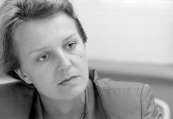 [Entretien avec Françoise-Hélène Jourda]
