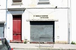 [19 rue Léon Chomel, Villeurbanne]