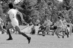 [10e tournoi international cadets de football (1989)]