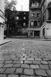 [Les pavés de Lyon]