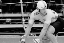 [Championnats du monde de cyclisme sur piste (1989)]