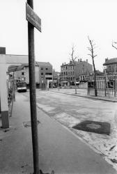 [Place Père François-Varillon]