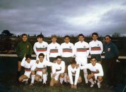 [Equipe des cadets de l'Olympique lyonnais (1965-1966)]