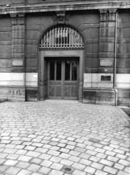 [Mairie du 3e arrondissement de Lyon]