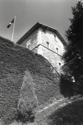 [Le Fort Saint-Laurent]