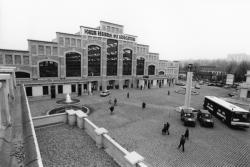 [4e Forum régional des associations (1989)]