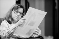 [Rédaction de Lyon Figaro : Nathalie Blanc, journaliste]