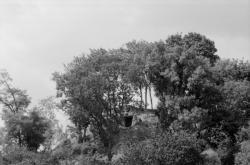 [Motte castrale de Villars-les-Dombes]