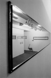 [Exposition Gérard Pascual à la galerie Gill Favre (Lyon)]