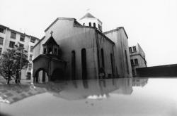 [Eglise arménienne Saint-Jacques de Lyon]