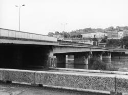 [Pont Maréchal de Lattre de Tassigny]