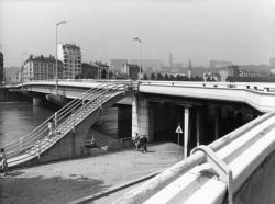[Pont Georges Clemenceau]