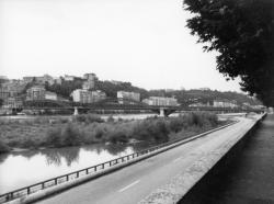 [Pont de la Boucle]